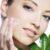 Máscaras faciais regeneradoras Nanodisc Mask da Yonelle